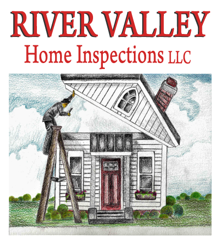 River Valley Home Inspections LLC